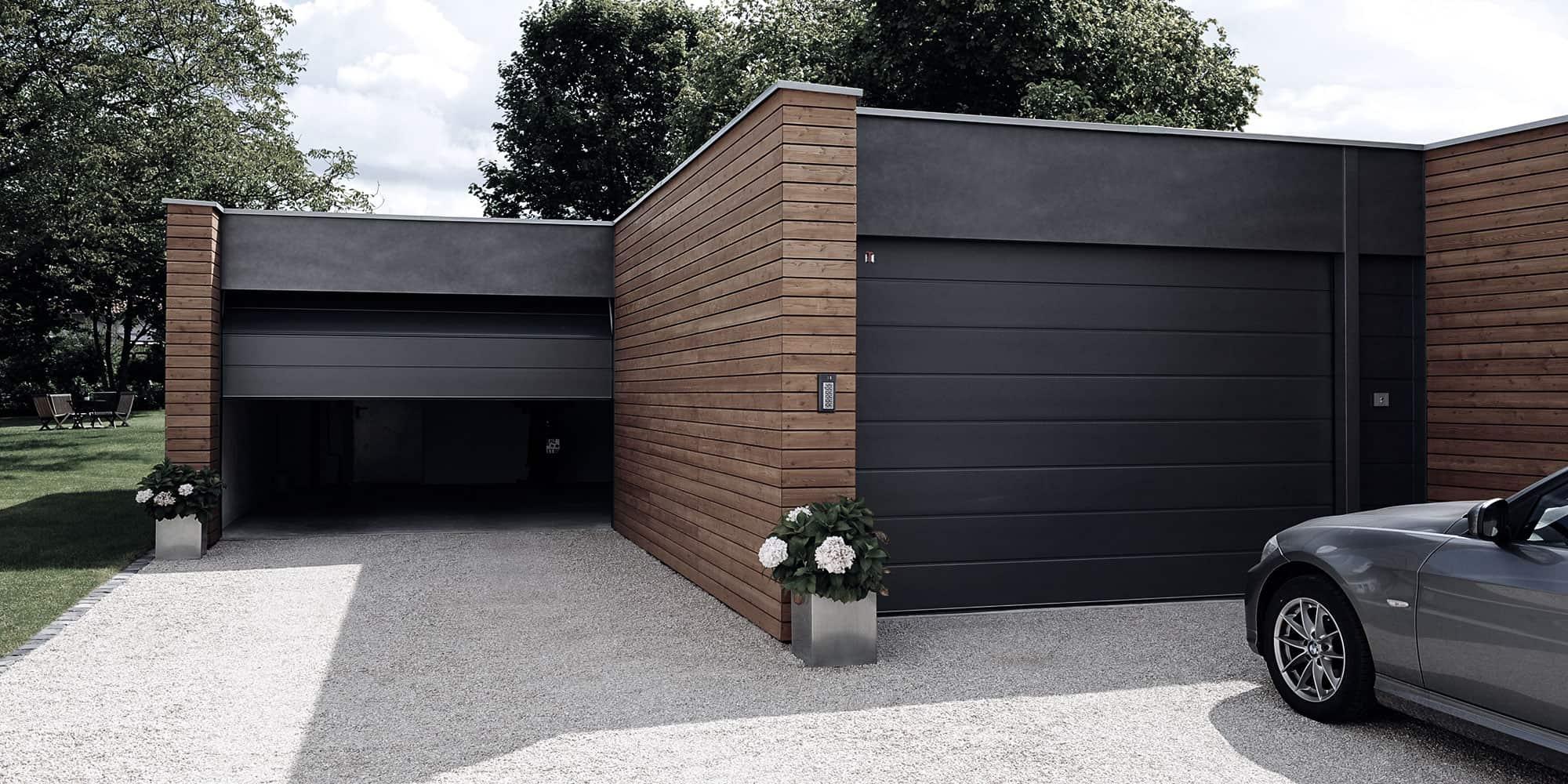 rolltor garage preisliste garagentor preis automatisch. Black Bedroom Furniture Sets. Home Design Ideas