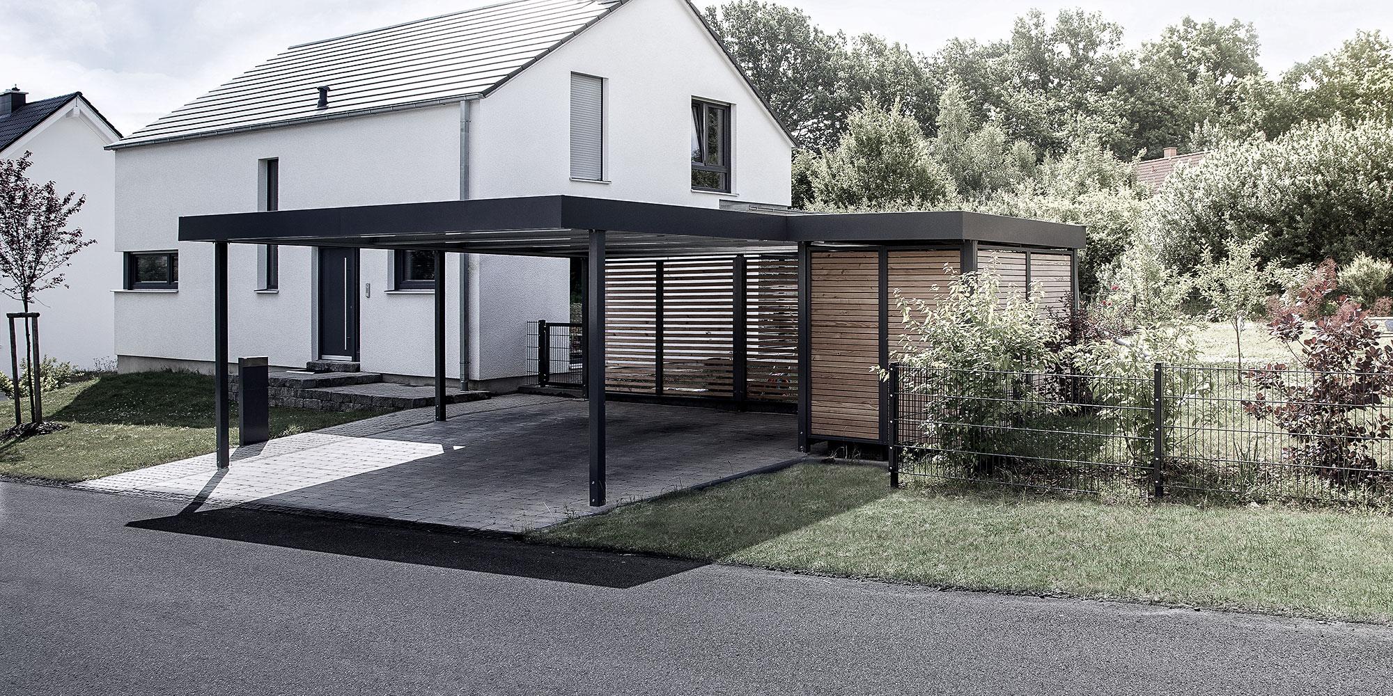 siebau carport erfahrungen bay siebau jetzt finden oder inserieren wurde lackiert abmae m. Black Bedroom Furniture Sets. Home Design Ideas
