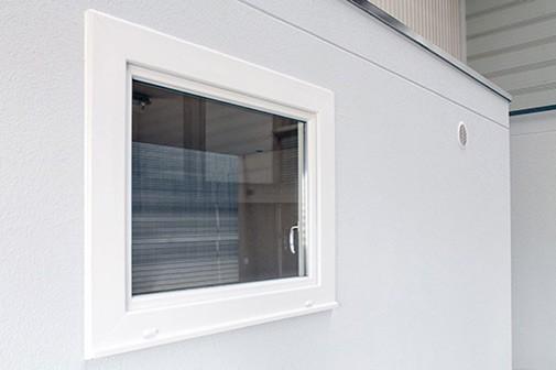 garagenfenster 1