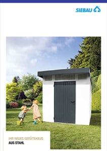 Geraetehaus Katalog
