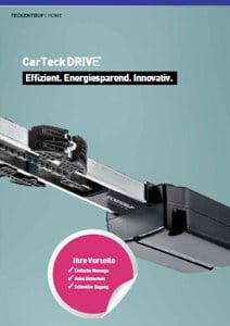 Teckentrupp-garagentor-antriebe katalog
