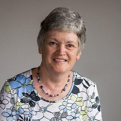 Antoinette Villiger