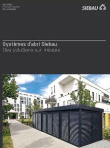 Uninorm_Einhausungen_katalog-fr
