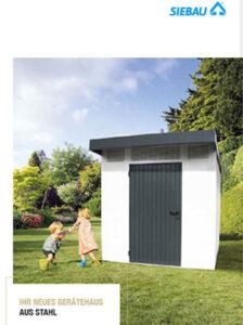 gartenbox katalog