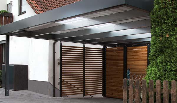 teiltransparentes-dach-carport